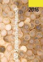 DZI Spenden-Almanach 2016