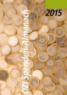 Titel_Almanach2015