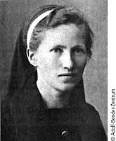 Änne Meier
