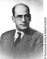 Ernst Federn