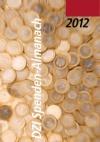 DZI Spenden-Almanach 2012