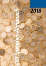 DZI Spenden-Almanach 2018